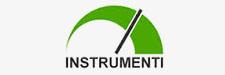 logo-instrument
