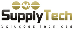 Supplytech