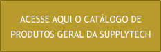 botao-catalogo-geral